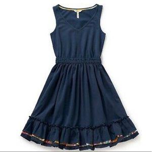 NWT Matilda Jane WOMENS Swing Time Dress SZ Small